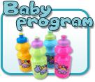 babyprogram