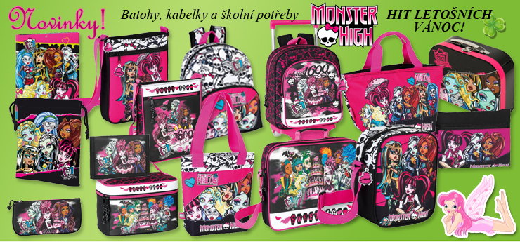 monster high 483e884ad7