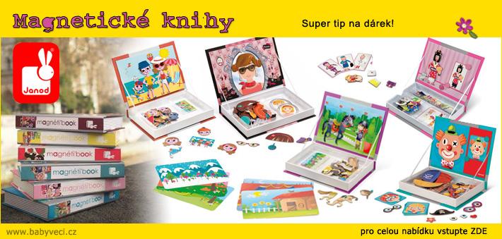 Velký důraz je kladen na zdravotní nezávadnost hraček a potřeb pro děti a  prohlašujeme 9986da68f1