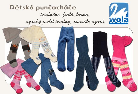 TERULESHOP-od ponožek po čepice f996edc428